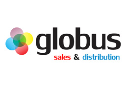 Globus Sales and Distribution