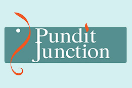 Pundit Junction